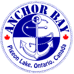 Anchor Bay Camp
